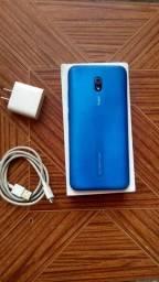 Vendo Xiaomi Redmi 8A.