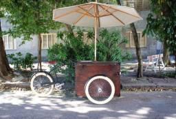 Food Bike - Distribuidora Natal e Região.