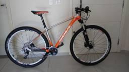 Bike Soul SL829 MTB Aro 29