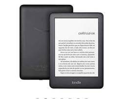 Kindle 10.a geração