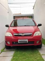Vendo Corsa Hatch Maxx 1.4