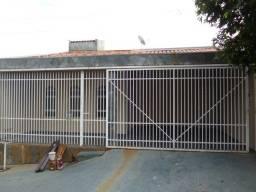 Casa para locação Ana Jacinta