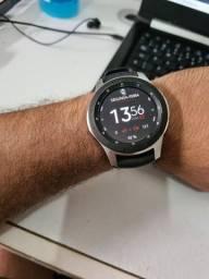 Galaxy watch (Smartwatch Premium da Samsung)