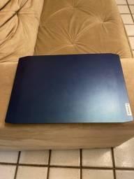 Notebook Lenovo Ideapad Gaming 3i