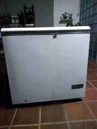 Freezer Consul 309 litros