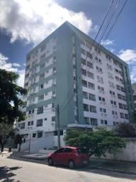 Apartamento 1 quarto em Tambau