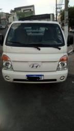Hyundai HR 2010/2010