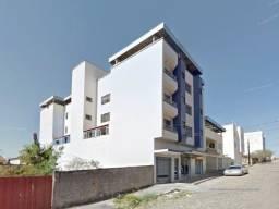 Apartamento com 112m² no Planalto em Divinópolis/MG