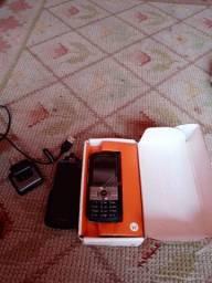 Telefone Nextel