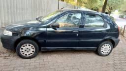 Fiat Palio Fire 2004 4p