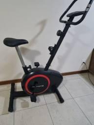 Bicicleta Ergométrica Movement V2