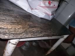 Pedra de mesa