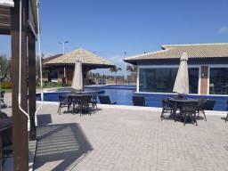 5 - Portal do Mar- Últimos lotes a venda em condomínio na praia de Panaquatira