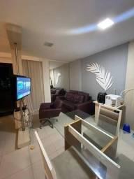 Título do anúncio: Apartamento para venda tem 50 metros quadrados com 1 quarto em Caminho das Árvores - Salva