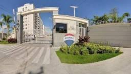 Apartamento com 2 dormitórios à venda, 50 m² por R$ 275.000,00 - Irajá - Rio de Janeiro/RJ
