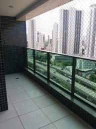 Alugo Excelente 3 quartos( Uma Suíte) Próximo ao shopping Recife.