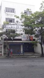 Sala  Vazia