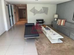 Apartamento no empreendimento Anita Residence