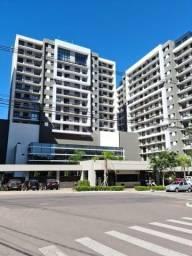 Apartamento à venda com 2 dormitórios em Jardim do salso, Porto alegre cod:CS36007960
