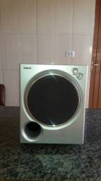 Subwoofer Ativo Sony