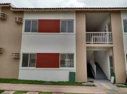 Vendo Apartamento A Vista - 2 quartos sendo 1 suíte - Sacada