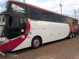 Vendo Jum Buss 380