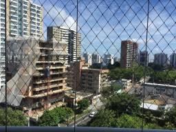 VENDO ou ALUGO Apto Condomínio Barão da Vila