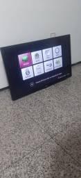 Tv lg 32 no smart