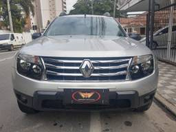 Renault- Duster Expression 1.6 2015