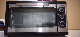 Vendo forno Philco 46 litros 180 reais