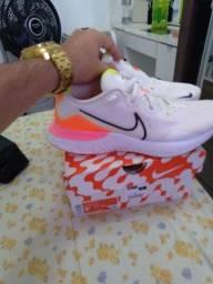 Nike original novo tam(41)