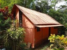 Título do anúncio: Casa Duplex 3 QTS próximo ao Centro de Domingos Martins