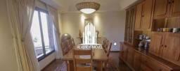Apartamento para alugar 4 Dormitórios e 2 Vagas no Pacaembu