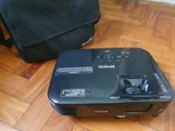 projetor Epson h430a<br>