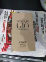 Vendo Perfume importado - 75ml
