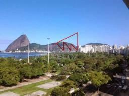 Apartamento à venda com 3 dormitórios em Flamengo, Rio de janeiro cod:LAAP31521