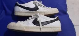 Tenis Nike Casual