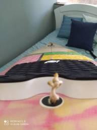 Prancha de surf 5'9 (leia a descrição)
