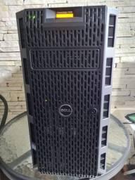 Servidor PowerEdge T420