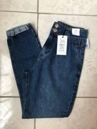 Mon jeans Renner