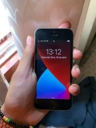 iPhone SE 1 geração 64g