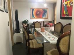Apartamento proximo a UFG. 3 quartos, setor Goiania 2