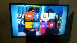 Vendo tv SMART Fhilco 32