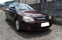 Chevrolet/Astra, CD, 2003, Automático.