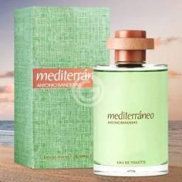 Perfume importado mais barato que Natura e Boticário (Paranavaí)