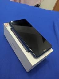 Xiaomi redmi 8 sapphire blue