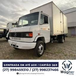 Mb 710 48x Financio Wagner Veículos