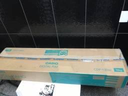 Teclado Casio cdp 130