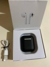 Fone de ouvido sem fio I90000 PRO TWS