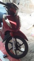 Biz 2012/13 ex